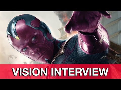 Avengers Age of Ultron Vision Interview - Paul Bettany - UCS5C4dC1Vc3EzgeDO-Wu3Mg