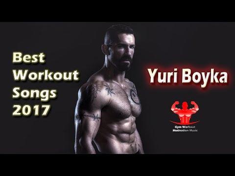 Gym Workout Motivation Music - Channels Videos | AudioMania lt