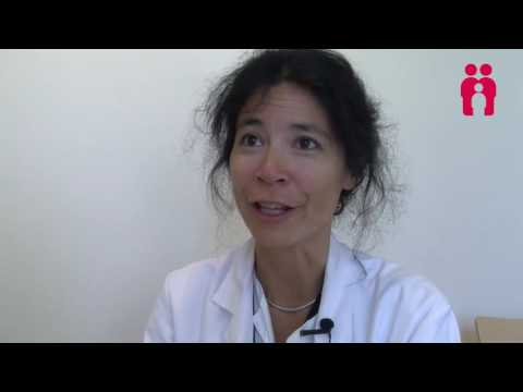 Norge bør ligge i toppsjiktet innen forskning på barnekreft