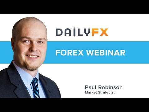 Technical Outlook - DXY, GBP-pairs, Gold Price, FTSE 100 & More