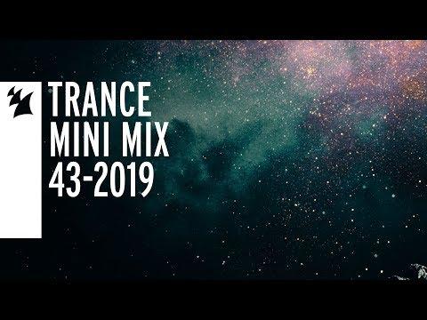 Armada's Trance Releases - Week 43-2019 - UCGZXYc32ri4D0gSLPf2pZXQ