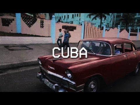 "[FREE] Russ & Jaden Smith Type Beat - ""Cuba"" || Free Type Beat 2018 - UCiJzlXcbM3hdHZVQLXQHNyA"