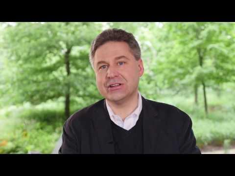 Vidéo de Nicolas Le Roux