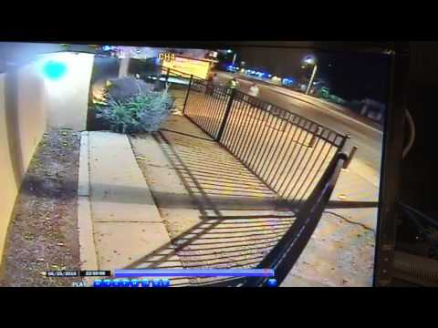 Police trying to identify 3 connected to car used in homicide