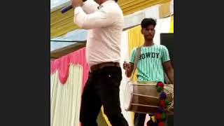 Shaheed Bhagat Singh Ko Tribute By My Song Naam Branded Jaat - Shakti Khatri Official