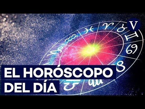 El horóscopo de hoy, jueves 8 de octubre de 2020
