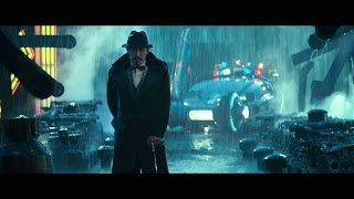 Vangelis - Blade Runner Soundtrack (Remastered 2017)