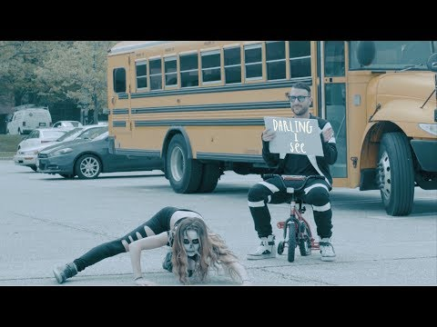 Don Diablo - Save A Little Love (Official Music Video) - UC8y7Xa0E1Lo6PnVsu2KJbOA