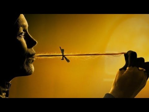 Gretel & Hansel - Trailer final español (HD)