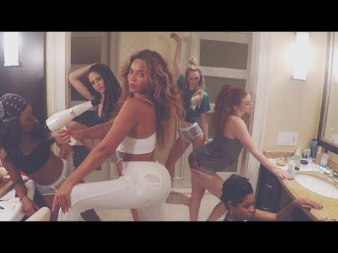 Beyoncé - 7/11 - UCuHzBCaKmtaLcRAOoazhCPA