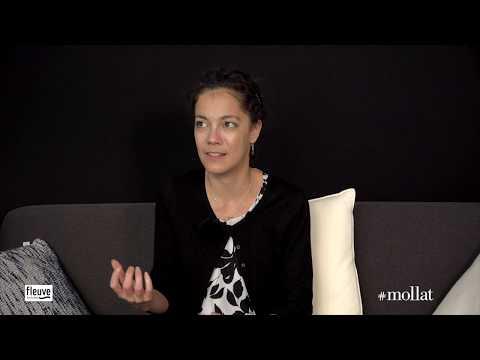 Vidéo de Marie Charrel