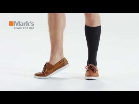 Summer is Coming - Get Shoes at Mark's