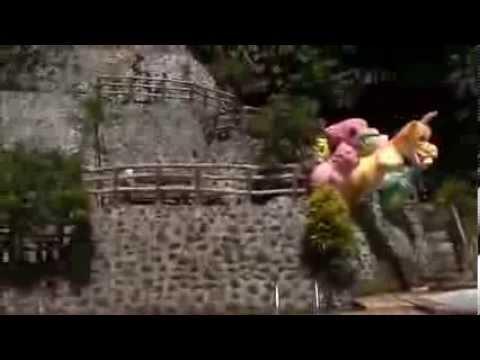 Albay Bicol