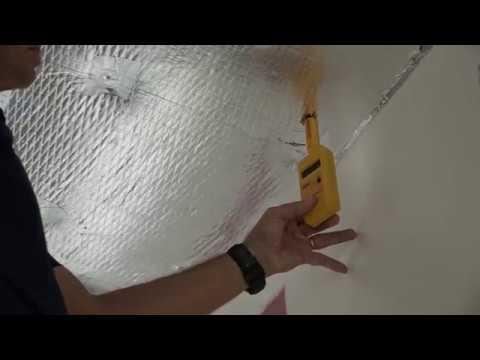 HVAC Hygienic Assessment Explained