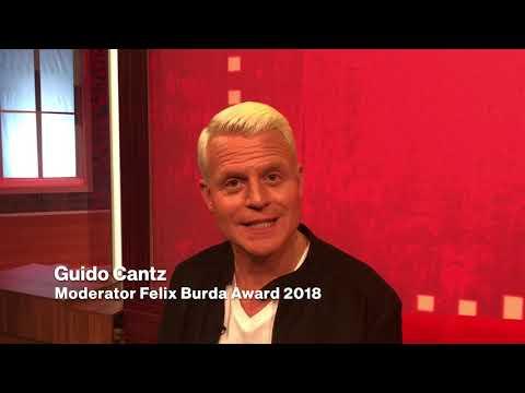 Was zeichnet die Felix Burda Stiftung aus? Auf was sind wir stolz?