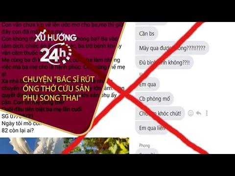 [Trực tiếp] Hà Nội: Chốt kiểm soát ùn ứ ngày đầu siết chặt quy định giấy đi đường | VTC Now