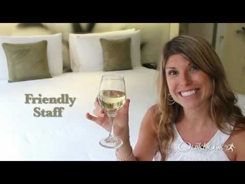 Shoreham Hotel NYC - Video Review