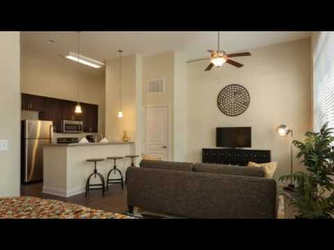 The at Charleston Row Apartments in Charlotte, NC - ForRent.com
