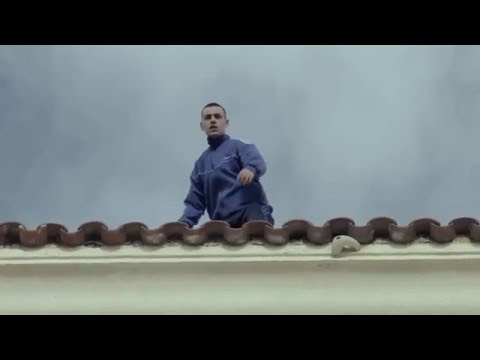 La próxima piel - Trailer subitulado español (HD)