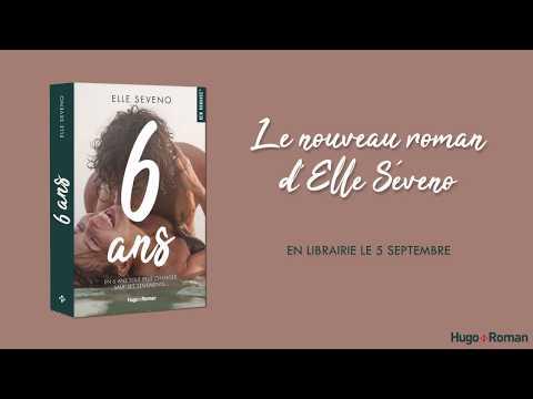 Vidéo de Elle Seveno