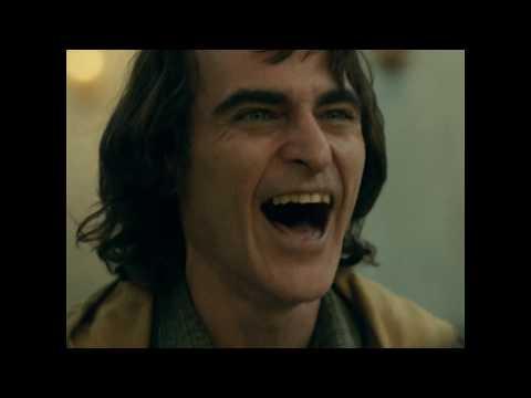 """Joker - Spot """"Micrófono Abierto"""" (30"""")"""