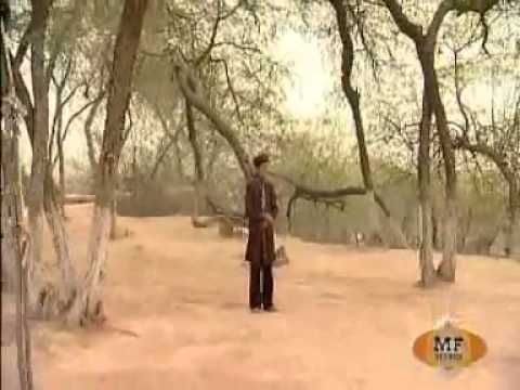 Beautiful Punjabi Naat