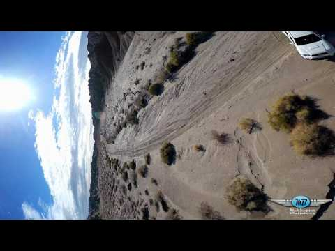 Epic mountain surfing, MB 229 2207 2500kv 4s 5s - UCVDN9demCO6iE1rPZRMoQuw