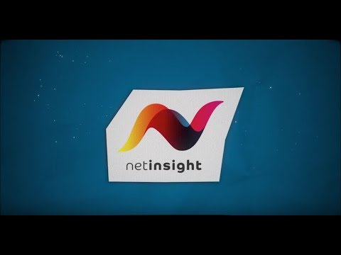 netinsight timeline partyversion 171213 h264