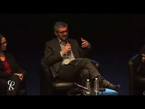 Vidéo de Jacques de Saint-Victor