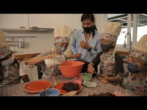 Tienda Zepelin: Juegos y panoramas listos para hacer en casa – #EmprendedoresWorkCafé