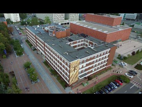 WNS - Uniwersytet Śląski w Katowicach