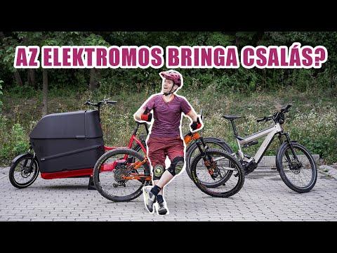 "Egy bringával sem csak <span class=""search-everything-highlight-color"" style=""background-color:orange"">sportolni</span> lehet"