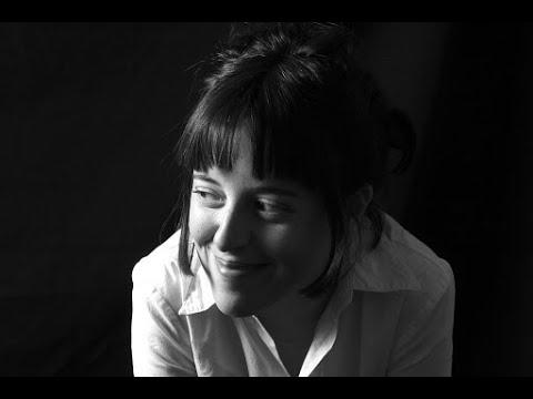 Vidéo de Pilar Adón
