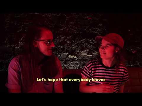 Die Neuen Schweden Documentary 2018