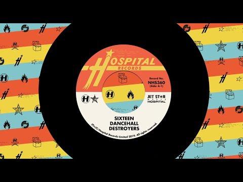 Chaka Demus - Forward & Pull Up (Urbandawn Remix) - UCw49uOTAJjGUdoAeUcp7tOg