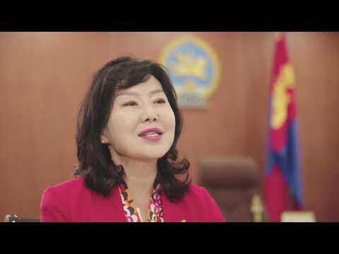 COVID-19 цар тахлын үеийн туршлагаас: Монгол Улсын хариу арга хэмжээ