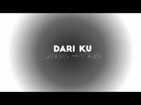Ruang (Video Lirik)