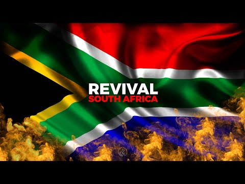 REVIVAL South Africa