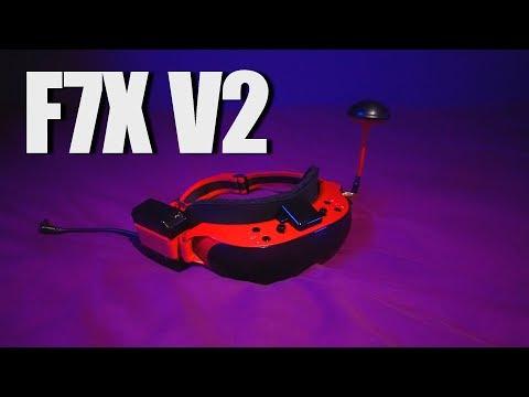 Topsky F7X V2 - UCKE_cpUIcXCUh_cTddxOVQw