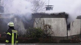 NRWspot.de | Hagen – Ein Toter bei Wohnungsbrand in Eilpe