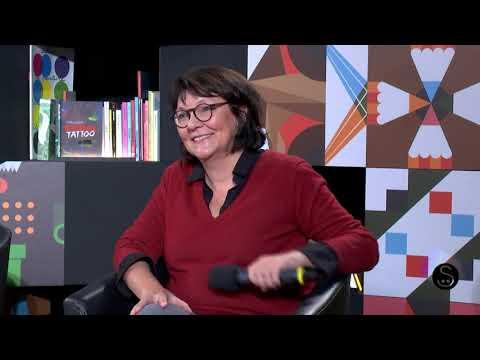Vidéo de Sylvie Allouche