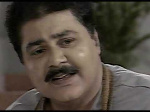 Filmi Chakkar   Hindi TV Serial   Full Episode - 15   Zee TV