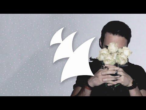 Armada Invites Radio 232 (Incl. Kye Sones Guest Mix) - UCGZXYc32ri4D0gSLPf2pZXQ