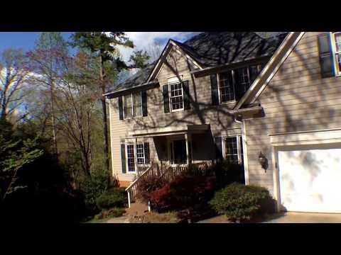 9020 sundew Ct, Charlotte-MOC video