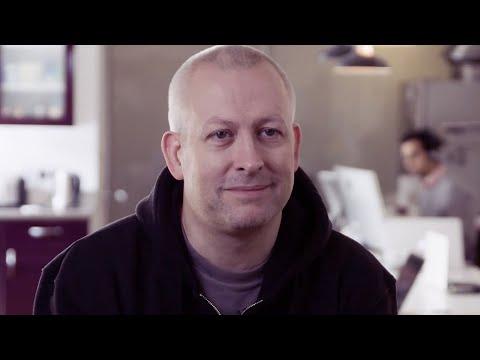 Ian Massingham: Amazon Web Service and AVEVA Working together on Cloud