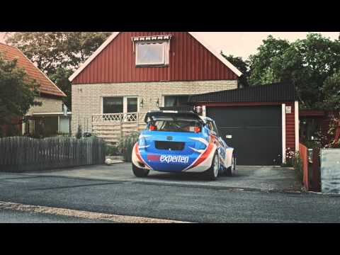 Autoexperten Reklamfilm 2013 10sek offertförfrågan