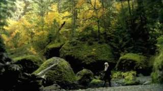 Anya Marina - Satellite Heart (Twilight 2)
