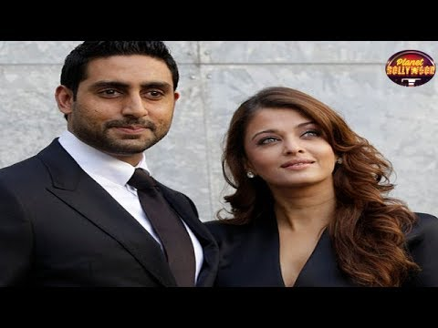 Aishwarya Rai-Abhishek Bachchan Buy An Apartment In NYC | Bollywood News