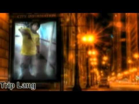 Ang dating daan coordinating center makati