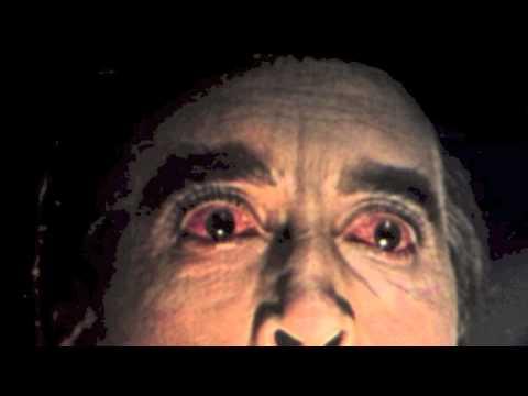 This Halloween, Be Afraid...Be Very Afraid!